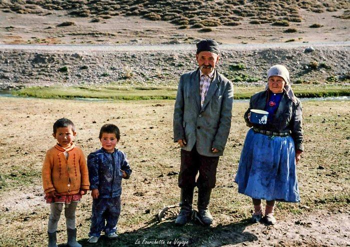 Mongolie 5