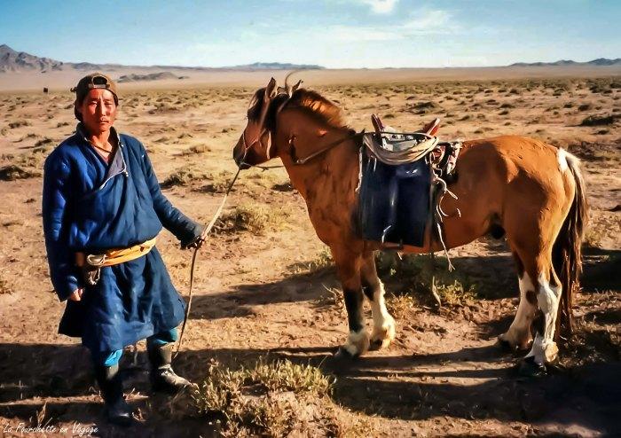 Mongolie 6