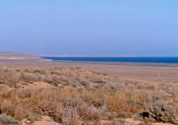 Caspienne 13