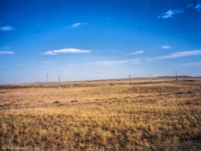 Piste Kasakhstan 4