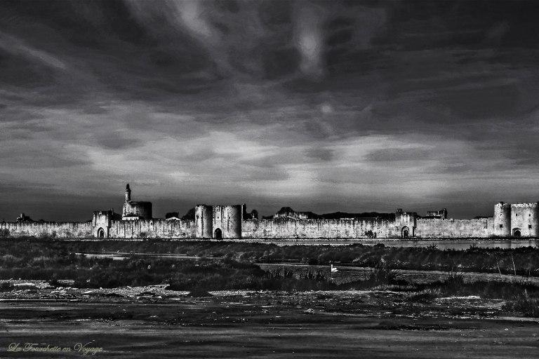 Aigues-Mortes-11-w