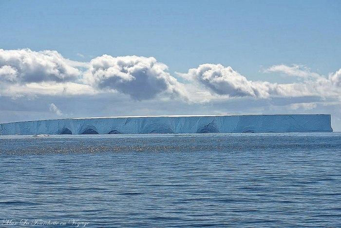 Antarctique HDR11w