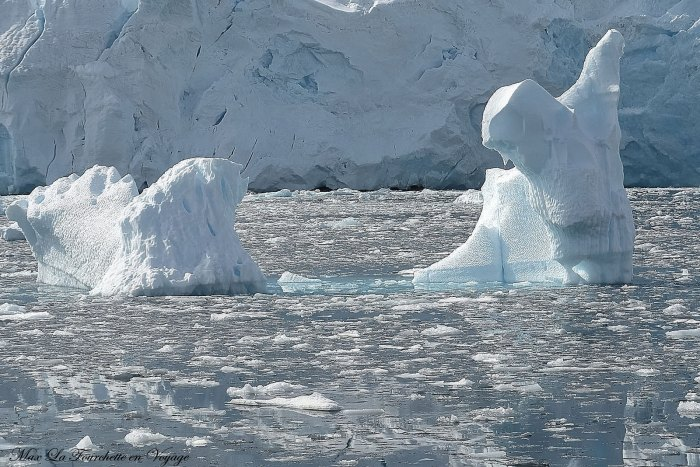 Antarctique HDR19w