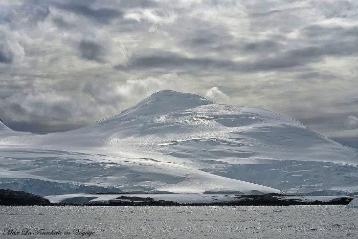 Antarctique HDR21w