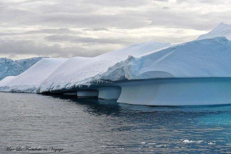 Antarctique HDR29w