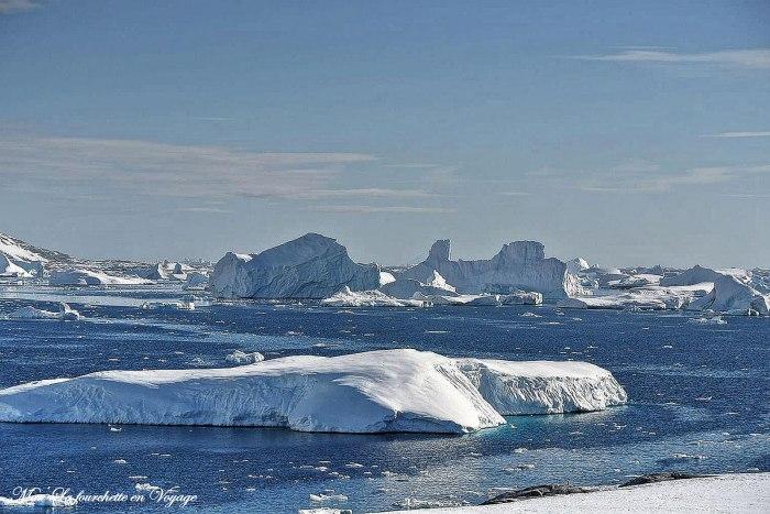 Antarctique HDR46w