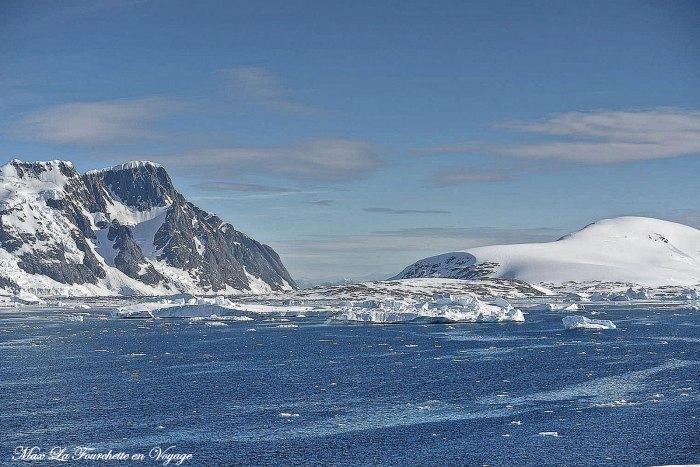 Antarctique HDR47w