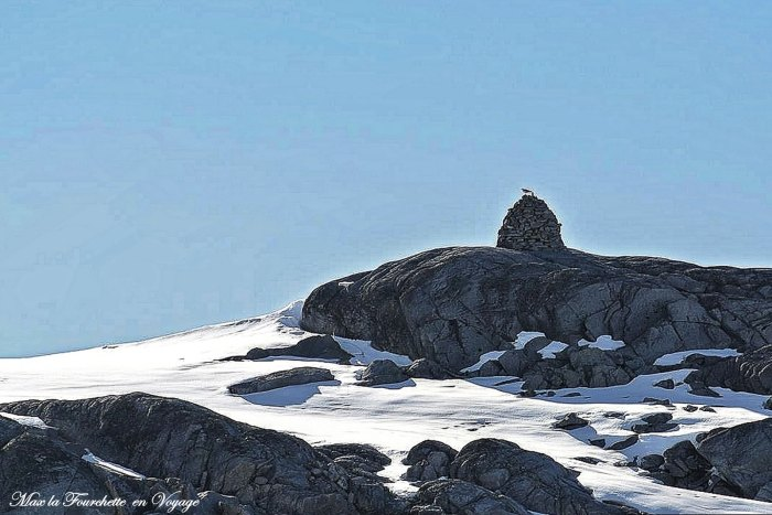 Antarctique HDR48w