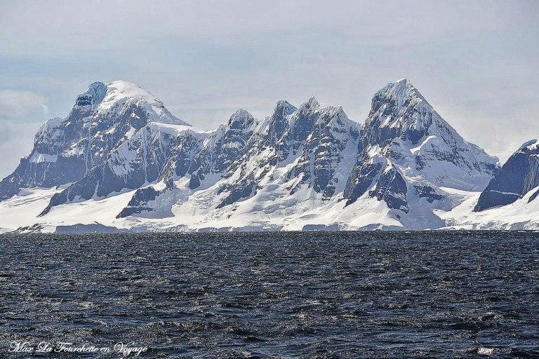 Antarctique HDR53w