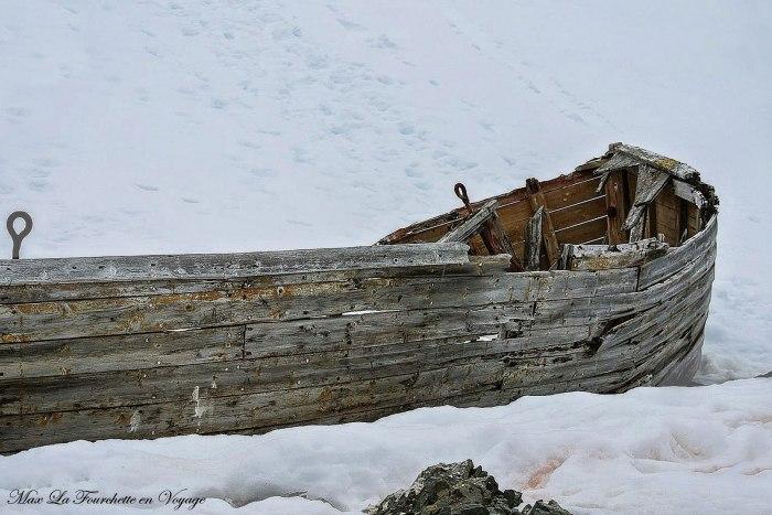 Antarctique HDR54w
