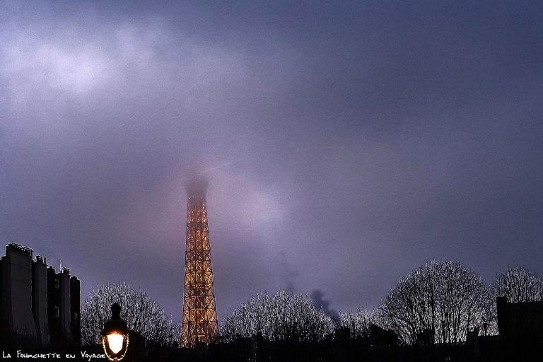 paris-la-nuit-en-janv-17-1-w