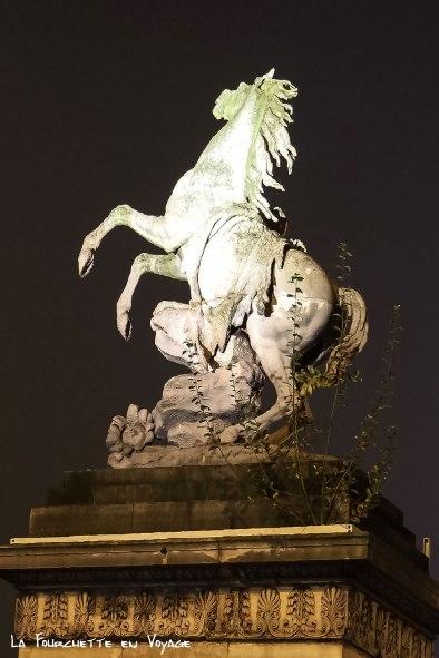 paris-la-nuit-en-janv-17-10-w