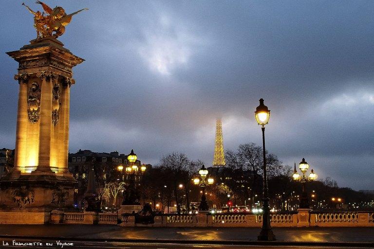 paris-la-nuit-en-janv-17-11-w