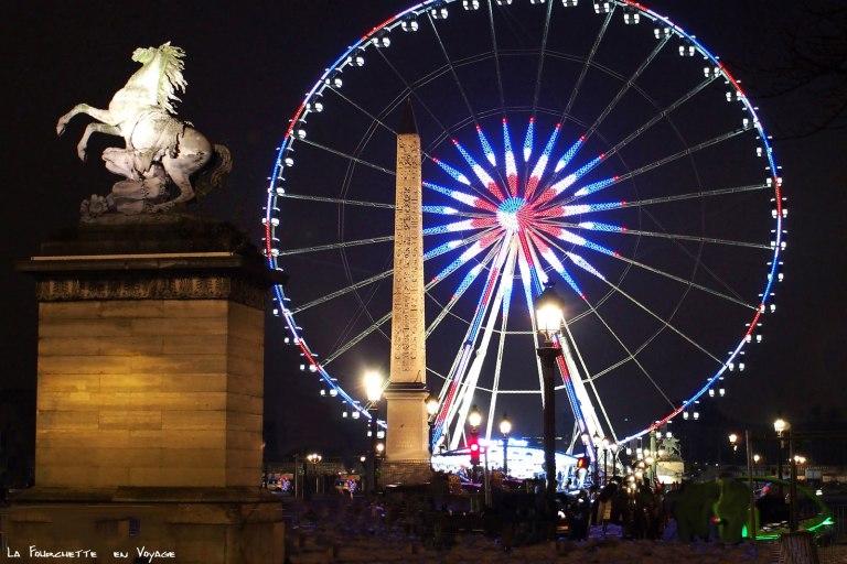 paris-la-nuit-en-janv-17-12-w