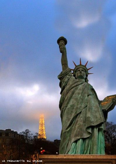 paris-la-nuit-en-janv-17-13-w