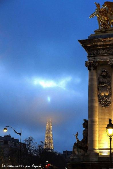 paris-la-nuit-en-janv-17-2-w