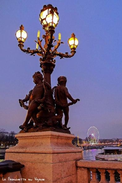 paris-la-nuit-en-janv-17-3-w