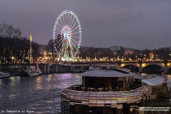 paris-la-nuit-en-janv-17-4-w