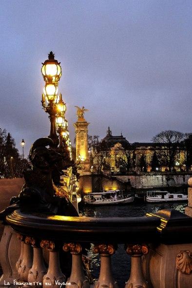 paris-la-nuit-en-janv-17-5-w