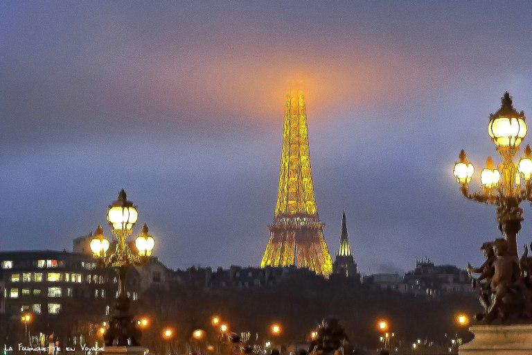 paris-la-nuit-en-janv-17-7-w