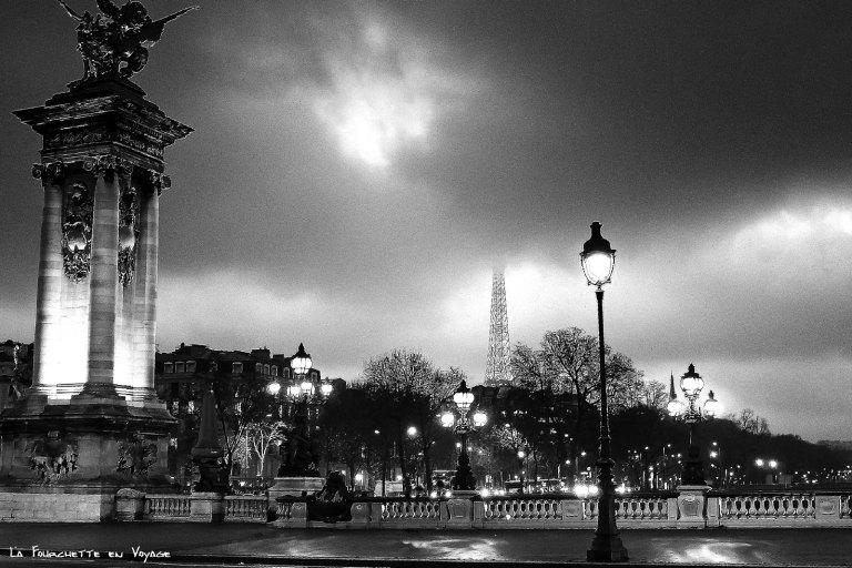 paris-la-nuit-en-janv-17-8-w