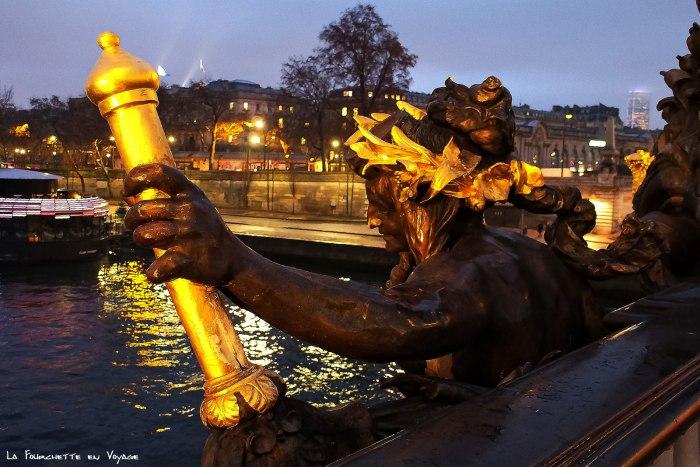 paris-la-nuit-en-janv-17-9-w