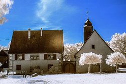 Chapelle-Alsace-Infrarouge