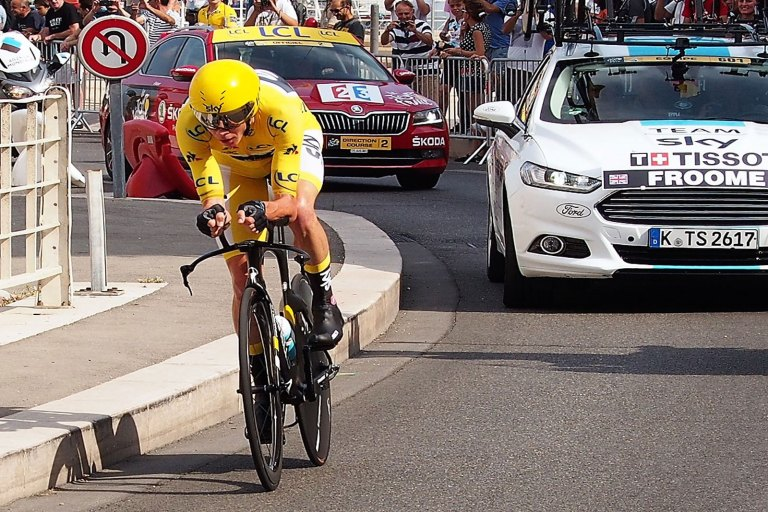 Christipher-FROOME-GBR-w