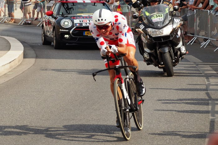 Warren-BARGUIL-France-w