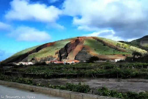 Tenerife 17